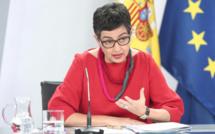 Affaire Ghali : Gonzalez Laya dans le collimateur de la Justice espagnole