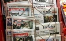Médias français : le Maroc mérite plus de considération et de respect