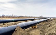 Gazoduc Maghreb-Europe : Le mix énergétique 2030 avec ou sans gaz algérien