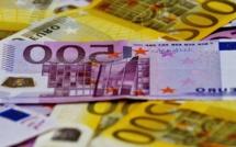 Tanger Med : saisie de plus de 52 000 euros non déclarés, une enquête a été diligentée