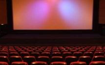Cinéma : L'Institut Français du Maroc rouvre ses salles de projection