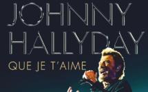 Magazine : Johnny Hallyday, les dommages d'un hommage