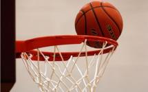 Coupe arabe de Basket-ball : Le FUS représente le Maroc lors de  la 33ème édition