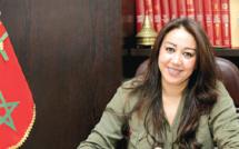 Casablanca : Dans les coulisses de l'élection des membres du Conseil de la ville