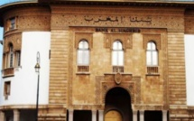 La BAM organise des adjudications d'achat de devises