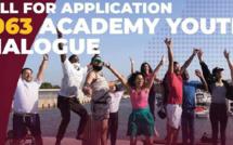 Jeunesse marocaine et Afrique : Facebook annonce le retour de l'Académie 2063 dans sa 3ème édition