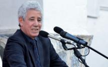 L'Istiqlalien Abdelouahed El Ansari, élu nouveau président du Conseil de la région Fès-Meknès
