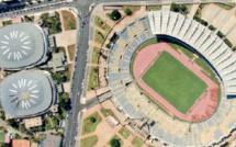Casa Aménagement :  Audit final du projet de modernisation du complexe sportif Mohammed V