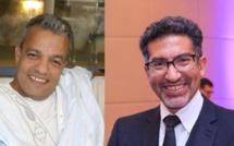Nouveau modèle de développement : Réflexions sur la stratégie d'implication de la Diaspora Marocaine en Suisse