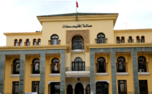 L'Istiqlalien El Mustapha Tanaoui élu président du conseil communal de Settat