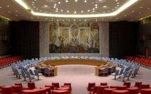 ONU : La crise des sous-marins menacerait-elle le fonctionnement du Conseil de sécurité ?