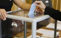 Le Parti de l'Istiqlal en tête des élections du Conseil provincial de Khouribga