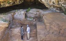 En une semaine, une troisième découverte archéologique au Maroc anime les médias