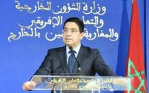 Réduction des visas français : Une décision injustifiée selon Nasser Bourita