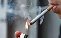 Tabac : De nouvelles dispositions entrent en vigueur à partir de 2024