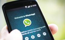 WhatsApp : bientôt du cashback sur les paiements ?