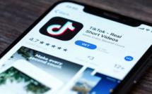 TikTok franchit le seuil d'un milliard d'utilisateurs