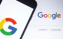 GAFAM : Google, moteur de recherche de référence pour les Marocains !