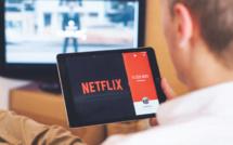 Diffusion : Netflix se lance dans le monde du jeu
