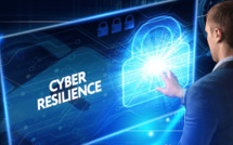 Reprise économique : De la nécessité de la cyber-résilience