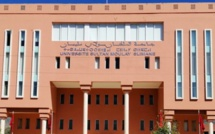 Béni Mellal : L'USMS, 7ème meilleure université marocaine