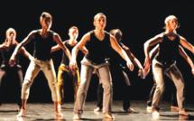 Casablanca / Rencontres chorégraphiques : La 7ème édition mise sur la démocratisation de la danse