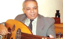 Rabat : Le compositeur Mohamed Belkhayat n'est plus