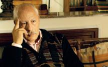 Magazine : Hakim Noury, un homme éraflé