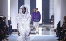 Où va la mode ? : Les tendances qui vont définir la mode de demain
