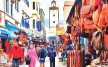 Essaouira : «MyEssaouira», à la découverte de la Cité des alizées