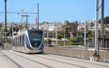 Rabat-Salé / Tramway : Lancement de l'application «Tram mobile»