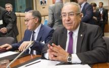 Sahara : l'Algérie se retire du processus des tables rondes
