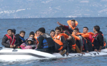Tarfaya : 4 tentatives d'immigration clandestine avortées