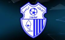 Football / IRT : En attendant l'élection d'un nouveau président, une commission provisoire pour combler le vide