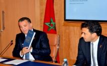 La CGEM propose un Livre Blanc pour l'opérationnalisation du NMD