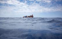 Immigration Clandestine : Les cadavres de quatre migrants repêchés en Espagne