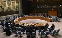 Sahara: Le Conseil de Sécurité fait confiance à Staffan De Mistura pour relancer le processus politique