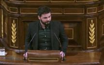 Guerre du Rif : Un Parti catalan appelle le gouvernement espagnol à présenter des excuses