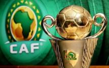 Coupe de la CAF : La RSB victorieuse mais très maladroite face aux poteaux !