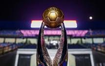 Ligue des champions / Ce dimanche à16h00 : Oilers-Raja sur Al Maghribia et Hearts of Oak-Wydad sur Arriyadia