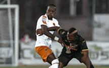 Résultats du 2ème tour préliminaire « aller » de la coupe de la CAF : Les FAR chutent, la RSB assure