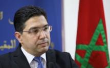 Maroc-Iran : Téhéran pour des «relations amicales» avec Rabat