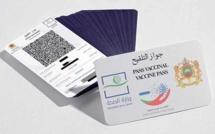 La Turquie reconnait le Pass vaccinal marocain