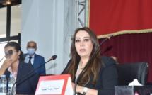 Casablanca : Nabila Rmili annonce une vaste campagne de nettoyage