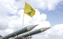 Palestine : En cas de conflit, Tel-Aviv appréhende un déluge de missiles du Hezbollah