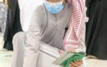 Arabie Saoudite : Levée des restrictions liées au Covid-19