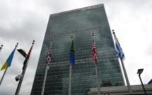 """Sahara : Le Venezuela et Cuba pour une solution durable """"mutuellement acceptable"""""""