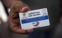 Pass sanitaire : Le débat sur sa légalité partage la société