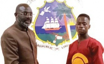 Liberia, une leçon de vie : Emmanuel Tuloe, Ambassadeur d'intégrité