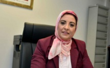 Interview avec Fatima Abouali : Les cas de dopage en baisse au Maroc